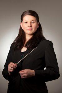 Verena Mosenbichler-Bryant