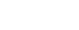Durham Medical Orchestra