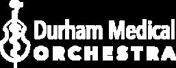 Durham Medical Orchestra